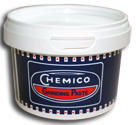 Grinding paste - Chemico